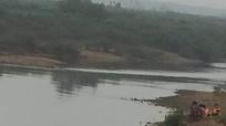 Đã xác định danh tính thi thể nam giới trôi trên sông Hiếu