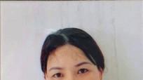 Bắt nữ đối tượng cầm đầu, xóa đường dây tín dụng đen giữ người xiết nợ tại Nghệ An