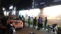 Tài xế taxi bị tên cướp sát hại sau khi bắt lái xe 7 giờ liên tục