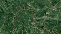 30 công dân Nghệ An nhập cảnh trái phép sang Trung Quốc được trao trả ở biên giới Lạng Sơn