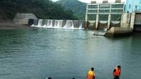 Tìm thấy thi thể người dân bị nước cuốn khi đập thủy điện Nậm Nơn xả cửa
