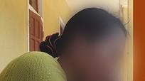 Phụ nữ miền núi bị lừa bán bào thai với giá từ 80 đến 140 triệu đồng
