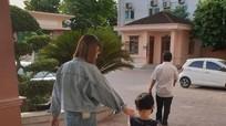 Sơn nữ Nghệ An được giải cứu sau 6 năm bị lừa bán làm vợ xứ người