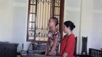 Lừa phụ nữ sang Trung Quốc giao cho mẹ ruột bán, gã thanh niên lĩnh án tù