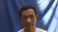 Thêm đơn tố cáo thầy bói  'dởm' lừa đảo hàng trăm triệu đồng ở Nghệ An