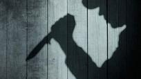 Thanh niên bị đâm chết vì không bo tiền cho nữ tiếp viên karaoke