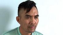 Gã đàn ông nhờ vợ nhận thùng hàng chứa 7 bịch ma túy đá