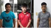 Nam thanh niên bị đánh chết vì tranh chấp bóng trên sân