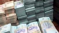 Điều tra vụ kế toán trường tiểu học 'biển thủ' 766 triệu đồng của học sinh nghèo