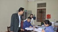 Nghệ An: Thanh tra tỉnh phát hiện, xử lý 93 tổ chức và 125 cá nhân vi phạm