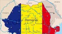 Một người Nghệ An tử vong khi đi lao động ở Rumani