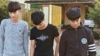 Màn kịch của 3 nam thanh niên lợi dụng Corona để lừa bán khẩu trang