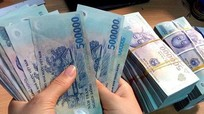 Người đàn ông cho vay với lãi suất 'cắt cổ' ở Nghệ An bị bắt