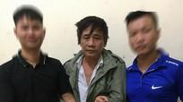 Triệt phá đường dây ma túy từ biên giới Việt Lào về Quỳnh Lưu
