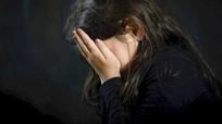 Nghệ An: Cụ ông đầu thú, khai nhận xâm hại 2 bé gái hàng xóm