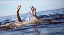 Tắm đập sau buổi lễ tổng kết năm học, 1 học sinh bị đuối nước