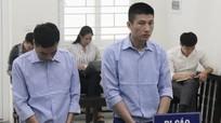 Hai cựu công an nhận 150 triệu đồng để thả nghi phạm lĩnh án tù giam