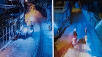 Truy tìm hai nghi can liên quan người đàn ông bị đâm chết trong đêm khuya