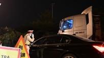 Mùng 3 Tết: 15 người tử vong do tai nạn giao thông