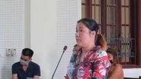 Nguyên nữ giám đốc ở Nghệ An lừa đảo nhiều lao động, chiếm đoạt gần 3 tỷ đồng