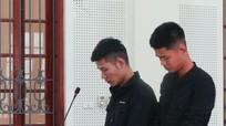 Hai con trai cùng hầu tòa vì viên gạch vỡ: Nỗi đau đấng sinh thành