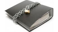 Khởi tố vụ án làm lộ tài liệu mật của công an