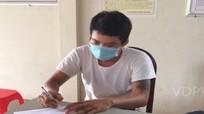 Xử phạt 2 đối tượng vu khống, bịa đặt thông tin ca bệnh tử vong