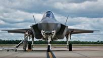 F-35 của Mỹ sẽ trở thành máy bay không người lái