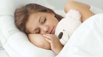 6 quy tắc 'vàng' về giấc ngủ để bạn luôn khỏe mạnh