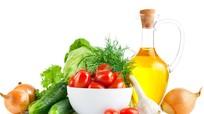 5 nguyên tắc nấu ăn giúp bé hết suy dinh dưỡng