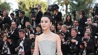 7 bộ cánh lộng lẫy nhất thảm đỏ khai mạc Cannes 2018