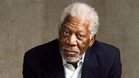 Nam diễn viên nổi tiếng Morgan Freeman bị cáo buộc quấy rối 8 phụ nữ