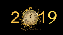 Những lời chúc Tết ý nghĩa, bình an, may mắn và tài lộc năm Kỷ Hợi