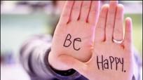 5 thói quen cần chấm dứt để năm mới hạnh phúc