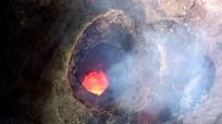 11 địa điểm du lịch nguy hiểm nhất hành tinh