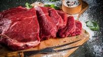 Chuyên gia tiết lộ 5 loại thịt không được ăn, dù ngon nhưng rất hại sức khỏe
