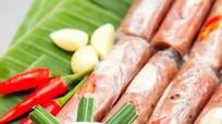 Những món ăn Việt ngon miệng nhưng đầy nguy hiểm