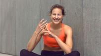 6 điều bạn chớ nên làm sau khi tập thể dục