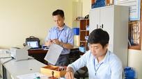 68% sinh viên cử tuyển Nghệ An chưa có việc làm sau tốt nghiệp