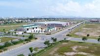 Ban Chấp hành Đảng bộ tỉnh Nghệ An cho ý kiến về điều chỉnh tăng giá đất giai đoạn 2020 - 2024