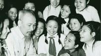 Vận dụng hiệu quả tư tưởng Hồ Chí Minh trong thực hiện nhiệm vụ chính trị