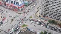 Thay đổi tư duy để phát triển mạnh về kinh tế và đô thị ở thành phố Vinh