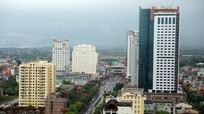 UBND tỉnh cần quan tâm giải quyết đơn thư của người dân tại các dự án đô thị, chung cư