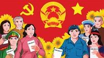 Nghệ An có 33 người tự ứng cử đại biểu HĐND, nhiệm kỳ 2021 - 2026