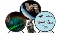 Mỹ tiết lộ kế hoạch phá hủy hệ thống phòng không Nga