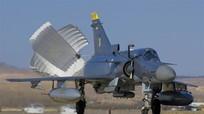 Vũ khí Israel chiếm tỷ trọng lớn trong biên chế quân đội Việt Nam