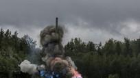 Vũ khí khiến NATO ớn lạnh tại Tập trận Vostok-2018