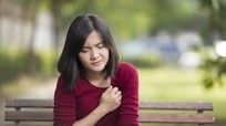 8 dấu hiệu cảnh báo bạn là người dễ bị tắc động mạch
