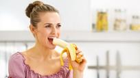 9 loại thực phẩm chữa mất ngủ cực hiệu quả và an toàn
