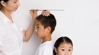 6 nguyên nhân trẻ chậm phát triển chiều cao cha mẹ nên biết
